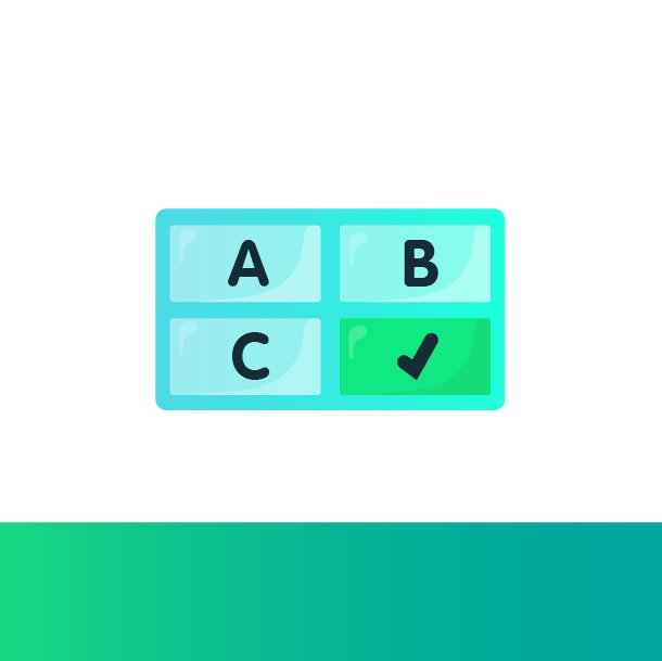 Quiz Activity